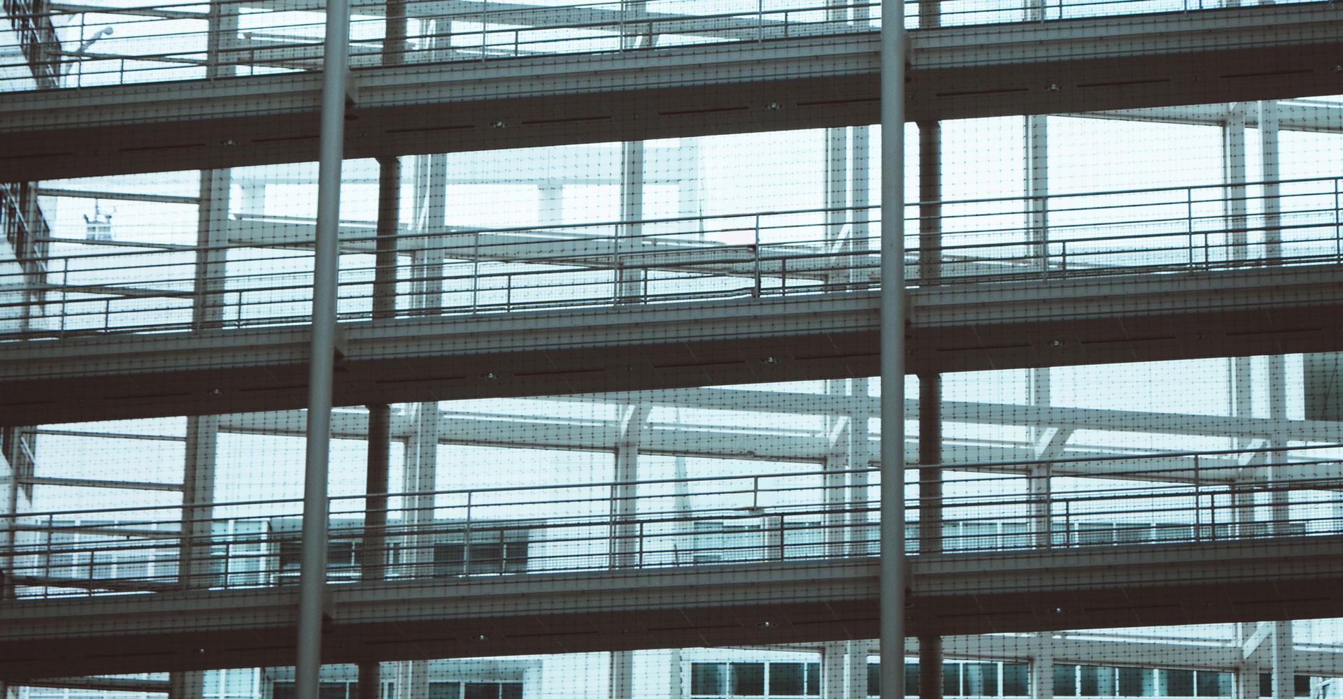 Kvalitets- og risikostyring i revisionsvirksomheder